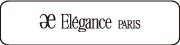 エレガンス【Elegance】