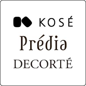 コーセー・プレディア・デコルテ福袋