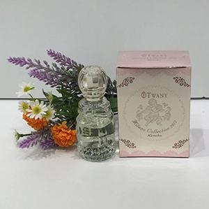 イオンモール札幌発寒 化粧品専門店BellTolls トワニー ミラノコレクション オードパルファム 2017 ST