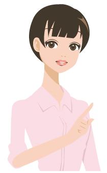 イオンモール札幌発寒 化粧品専門店BellTolls リュウⅡ