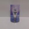 アルビオン スーパーUVカット プロテクト デイクリーム〈クリーム・日焼け止め用メイクアップベース〉