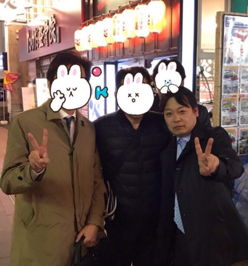 イオンモール札幌発寒 化粧品専門店BellTolls コーセー今井久貴